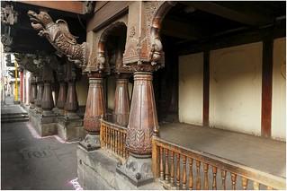 Billede af Bajirao I. heritage pune stockphotography babasahebpurandare ramnathbhat vishrambaagwadapune bajiraoroas peshwabajiraoii punemunicipalcorporation