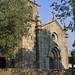 © Igreja do Salvador de Aveleda - Romanic Church in Lousada 2010