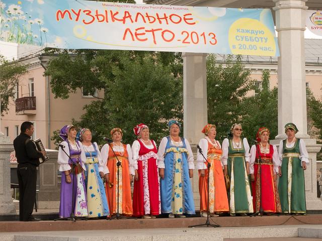 06.2013_russia-816