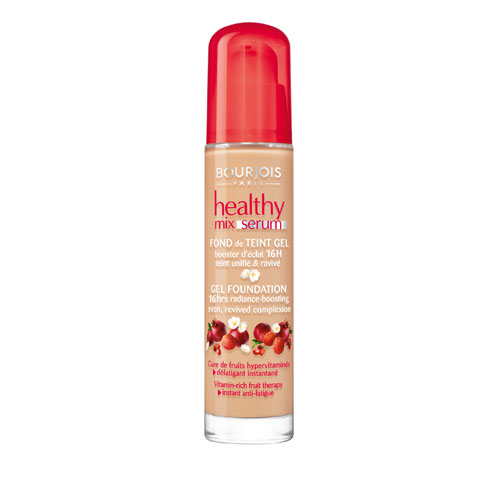 healthy_mix_serum_foundation