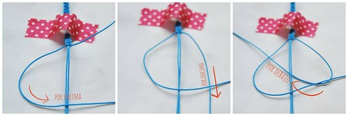 collage_tutorial_pulsera2