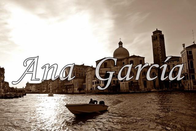 Venecia 14