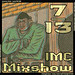 IMC-Mixshow-Cover-1307-thumb