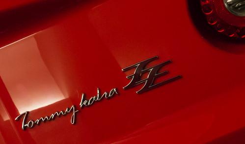 Tommykaira ZZ EV_02