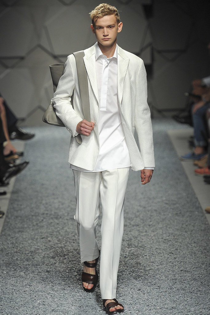 SS14 Milan Z Zegna036_Lewis Conlon(vogue.co.uk)
