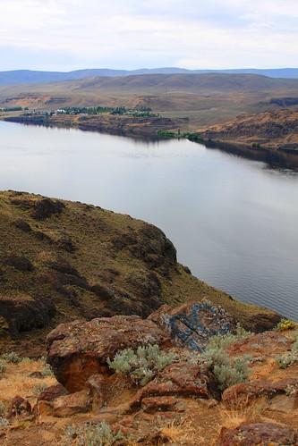 landscape columbiariver overlook breathtaking beautifulview bestview washingtonriver