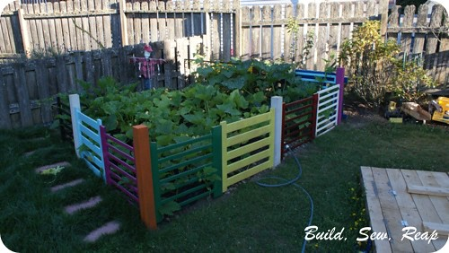 Late July 2013 Garden Update  22