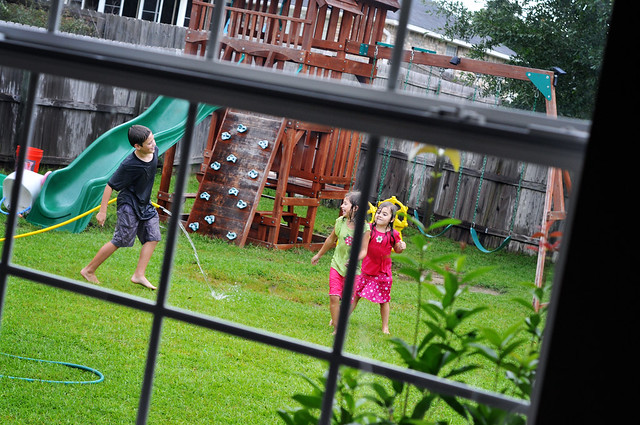 summer play1