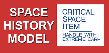 critical space item 2