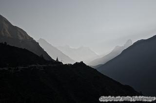 Nepal 2013 - 002
