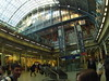 201 - St. Pancras Station - 20130414.JPG