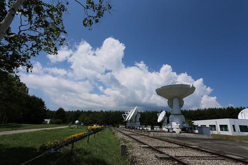 Nobeyama Radio Observatory_17
