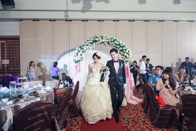Wedding-0080