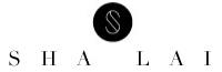 sha-lai-logo-aug-2013