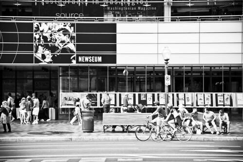 2013 08 17 - 2988 - DC - Newseum