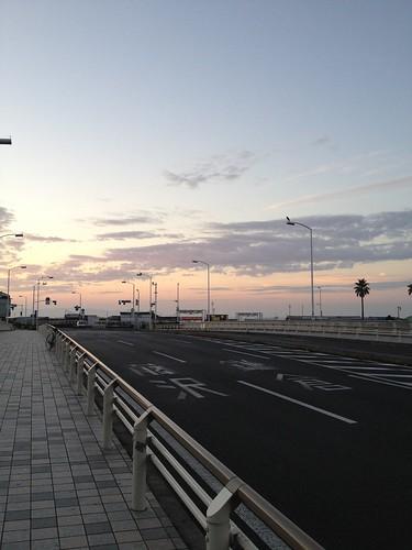 fujisawa or kamakura