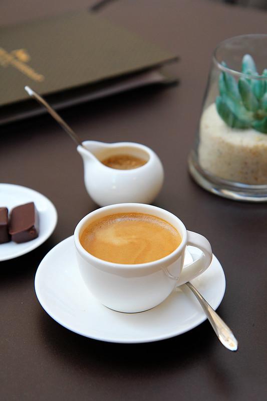 26-cannes-maisonchocolat1
