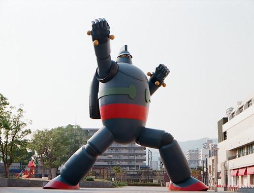 Tetsujin 28-go_01