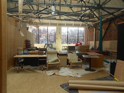 2013/2014 School Space: August 19