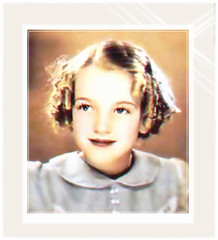 "Born in Los Angeles,  County Hospital. ""Marilyn Monroe"" was born as Norma Jeane Mortenson ."