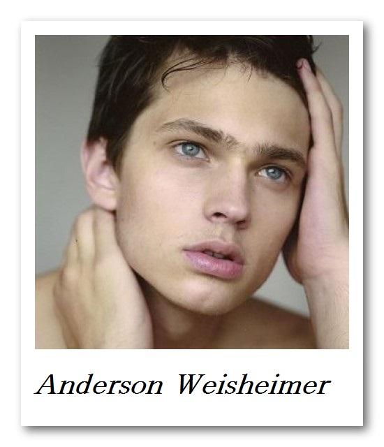 BRAVO_Anderson Weisheimer