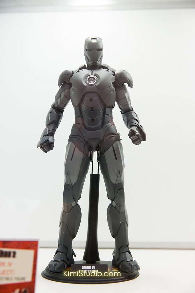 2013.08.12 Iron Man-127