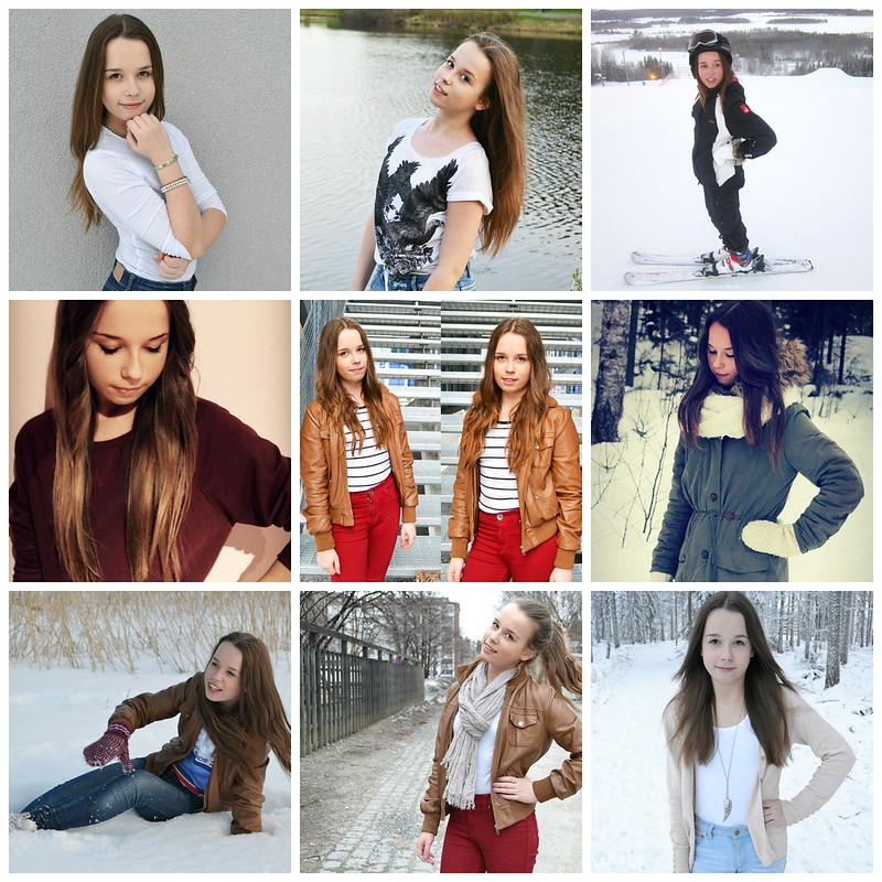 PicMonkey Collage (6)