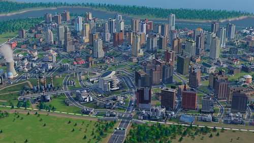 SimCity_2013-09-15_14-39-29