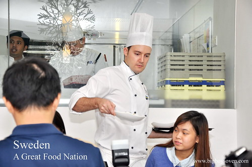 Sweeden Culinary 16