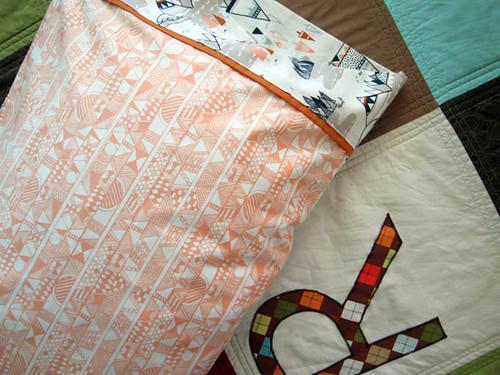Indian Summer fabrics