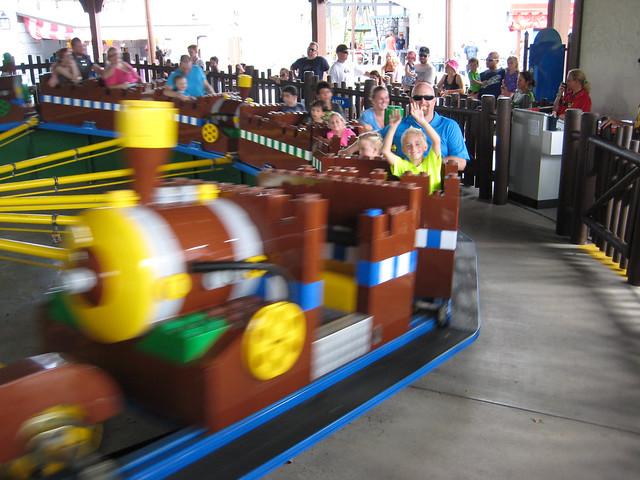 Legoland-4