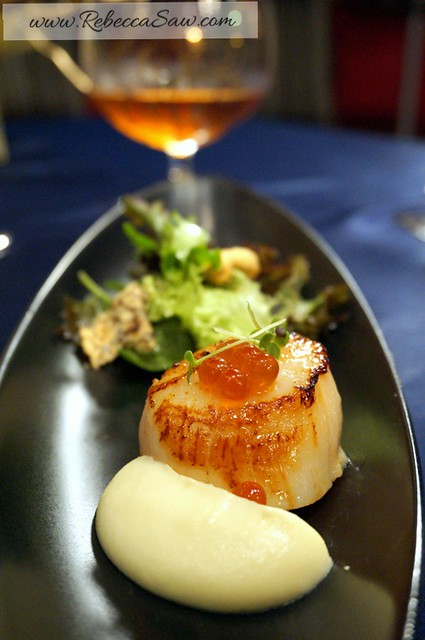martell pairing dinner - elegantology gallery and restaurant-025 (2)