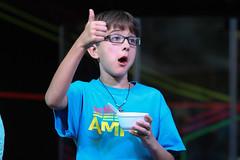 Jr#1 Summer Camp 2013-80