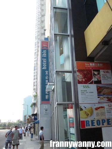 ibis hotel hong kong 7