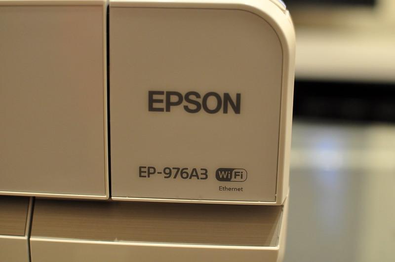 EPSON Colorio EP-976A3_006