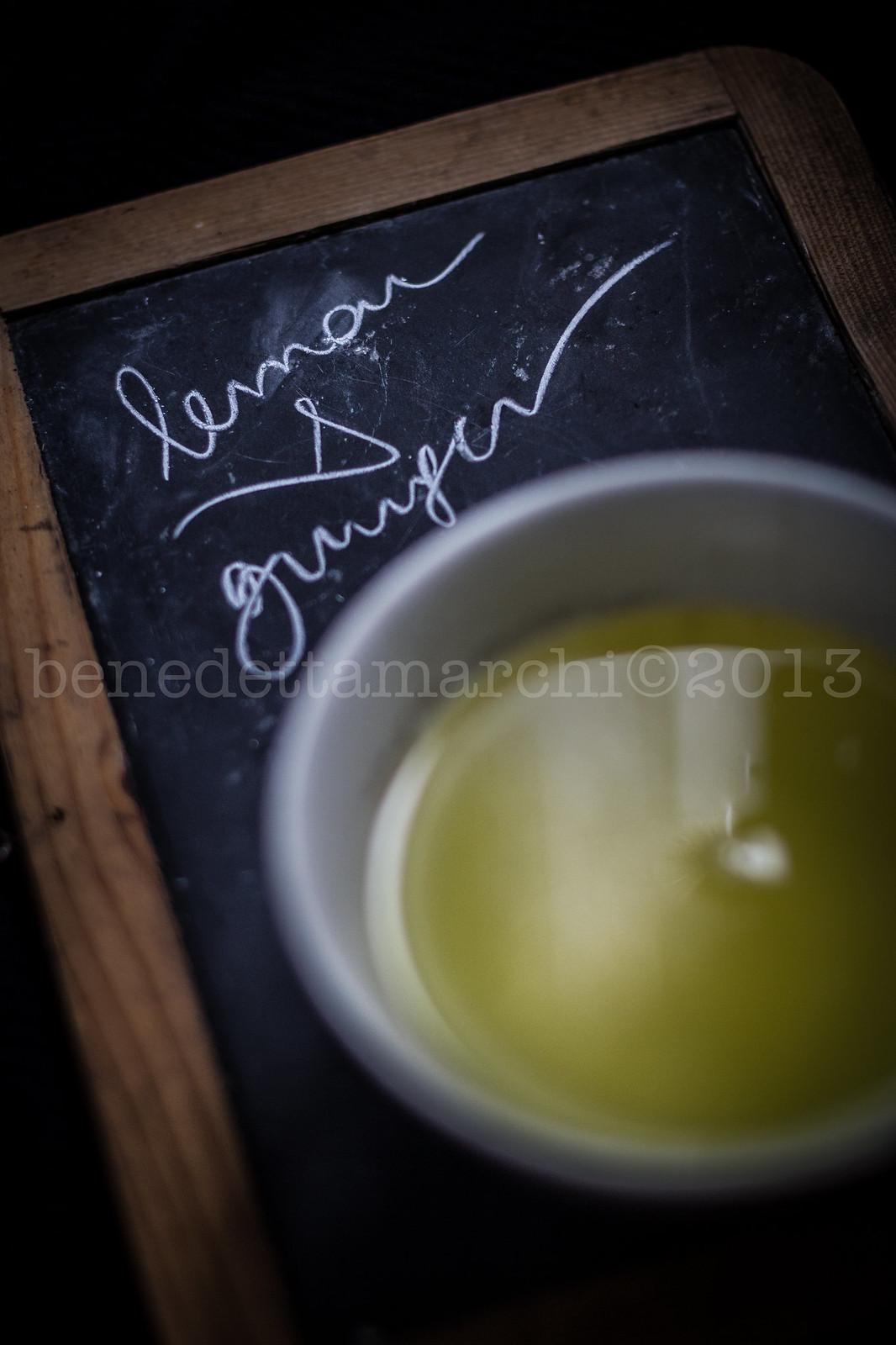 tisana limone e zenzero fashion flavors-1-2