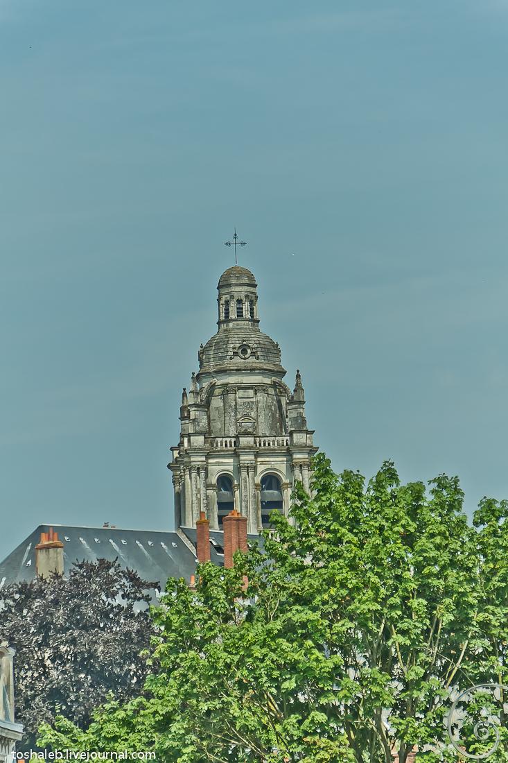 Blois-38