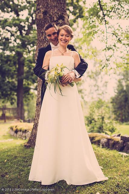 Bröllop Ina ja Jonni (11)