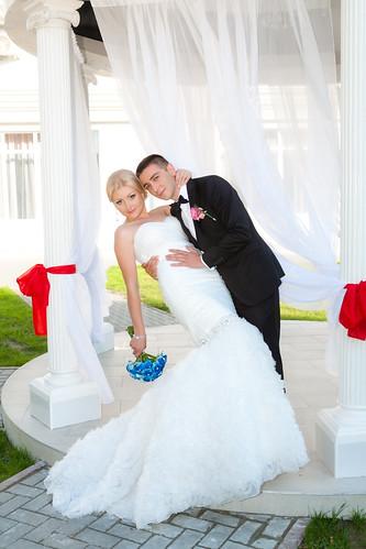 """Concursul """"Cuplul anului 2013"""" > Elena  si Nicu Gojinetchi"""