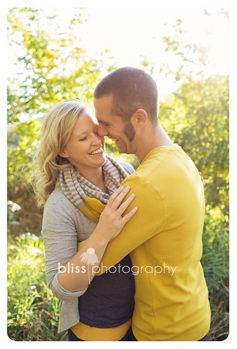couples bliss photography--55