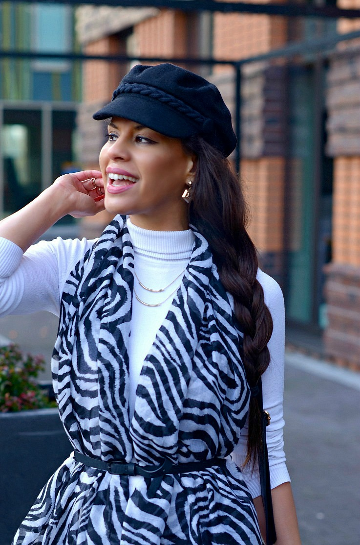 DSC_9291 zebra printed scarf resized