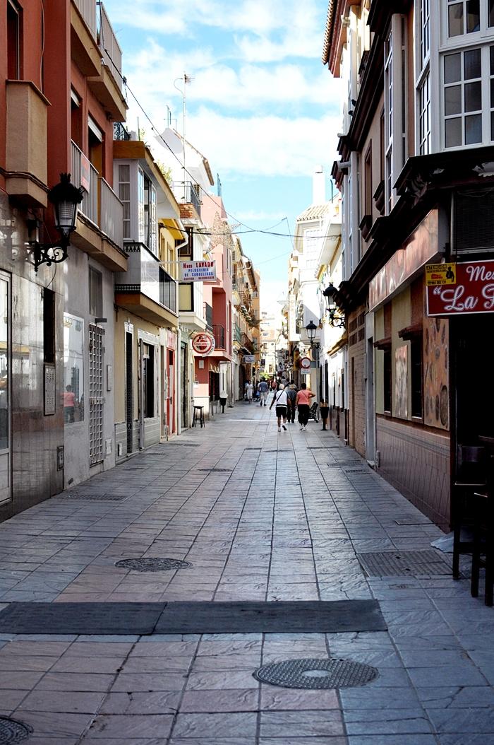 espanja 13