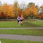 2013_inter_counties_21