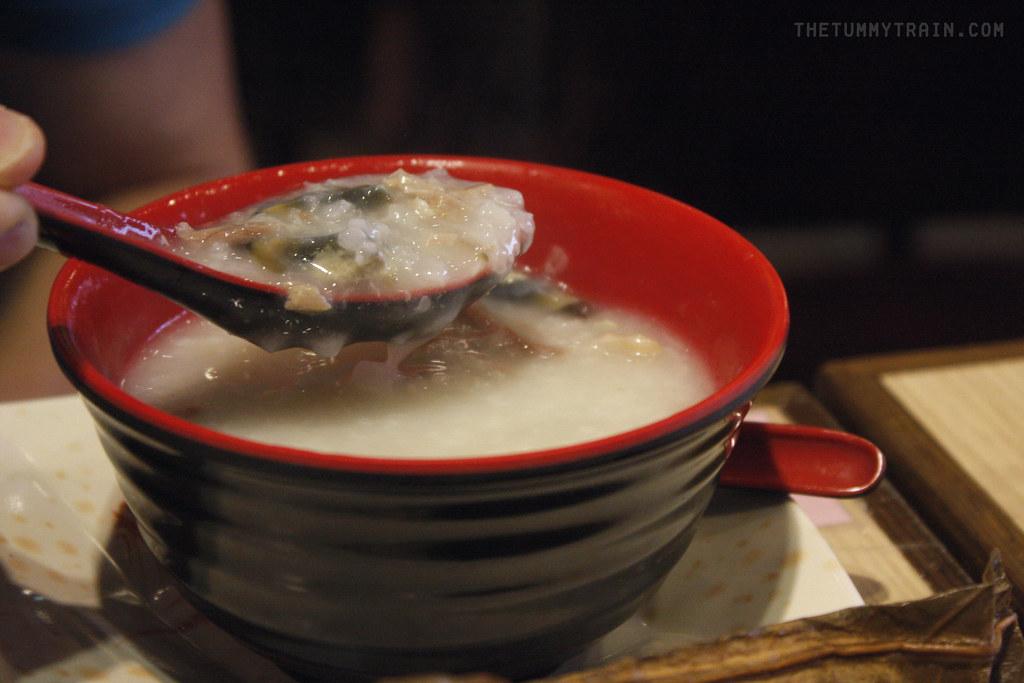 11067478463 279f880e3d b - {Hong Kong 2013} Part III: Tim Ho Wan and some other eats