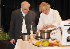 Conference_Gagnaire_This_6