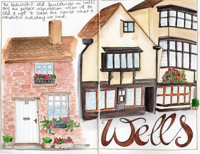 2013 11 08 Wells