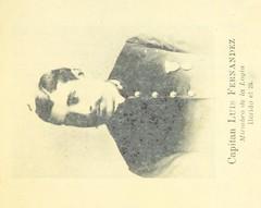 """British Library digitised image from page 197 of """"La revolución. Su crónica detallada. Antecedentes y consecuencias"""""""