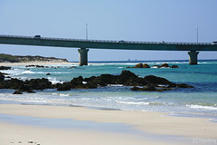 Shimado Beach