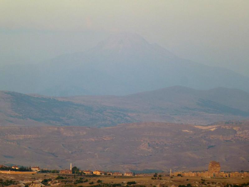 Turquie - jour 18 - Üchisar et Göreme - 167 - Üçhisar