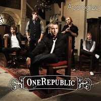 OneRepublic – Apologize ft. Timbaland